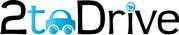 logo2todrive-1-_sv87p55l